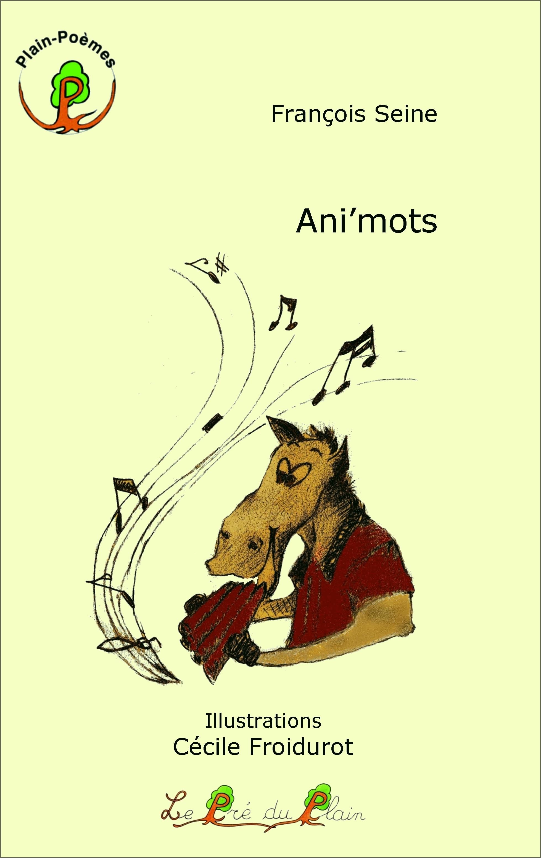 ANI'MOTS