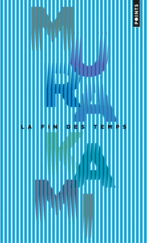 FIN DES TEMPS (EDITION COLLECTOR) (LA)