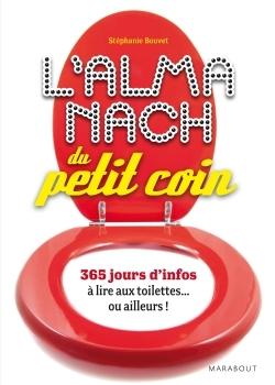 L'ALMANACH DU PETIT COIN