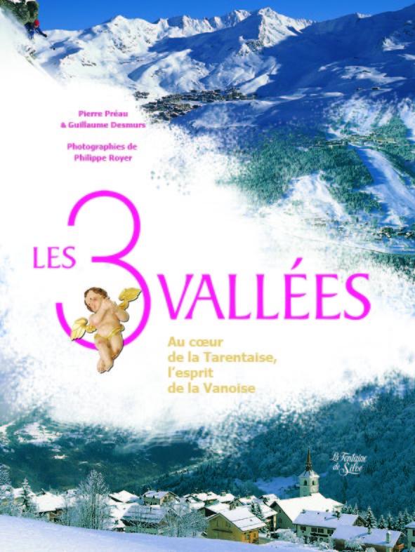 LES 3 VALLEES