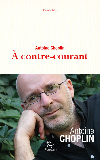 A CONTRE-COURANT