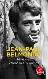 Belmondo!