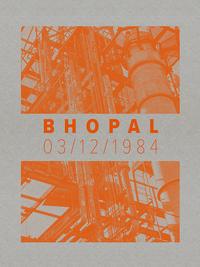 BHOPAL 03/12/84