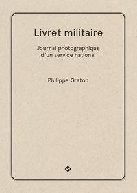Livret militaire