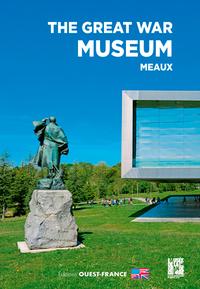Musée de Meaux (mono pré-achat)
