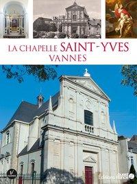 La chapelle Saint-Yves de Vannes