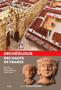 Archéologie des hauts de France