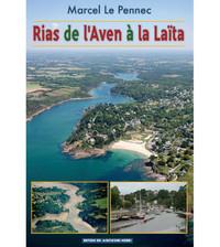 Rias de l'Aven à la Laïta
