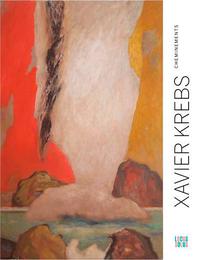Xavier Krebs, cheminements