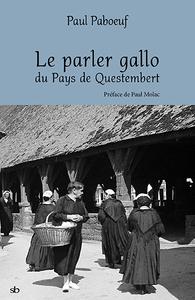 Le parler gallo du pays de Questembert