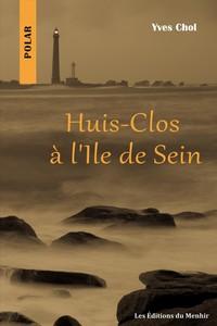 Huis clos à l'île de Sein