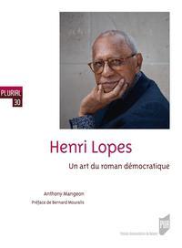 Henri Lopes