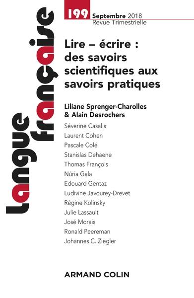 LANGUE FRANCAISE
