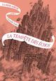 LA PASSE-MIROIR - VOL04 - LA TEMPETE DES ECHOS
