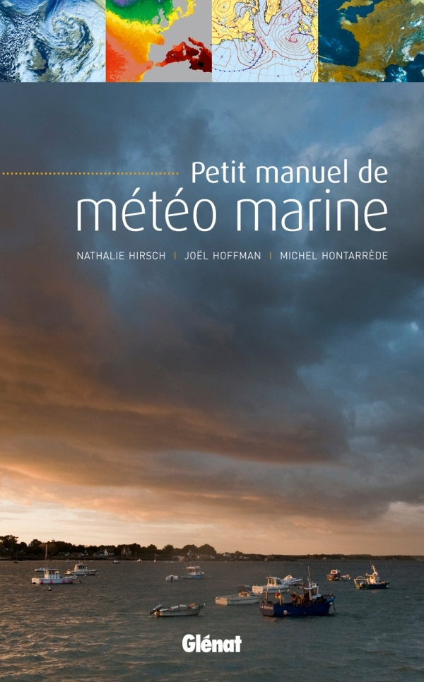 PETIT MANUEL DE METEO MARINE