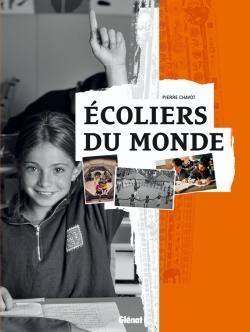 ECOLIERS DU MONDE
