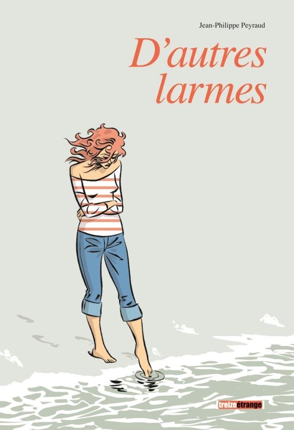 D'AUTRES LARMES
