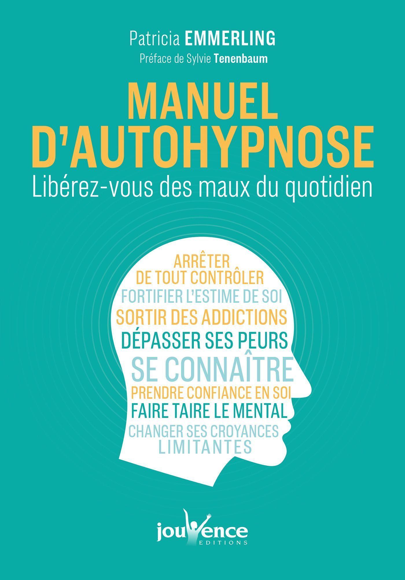 MANUEL D'AUTOHYPNOSE
