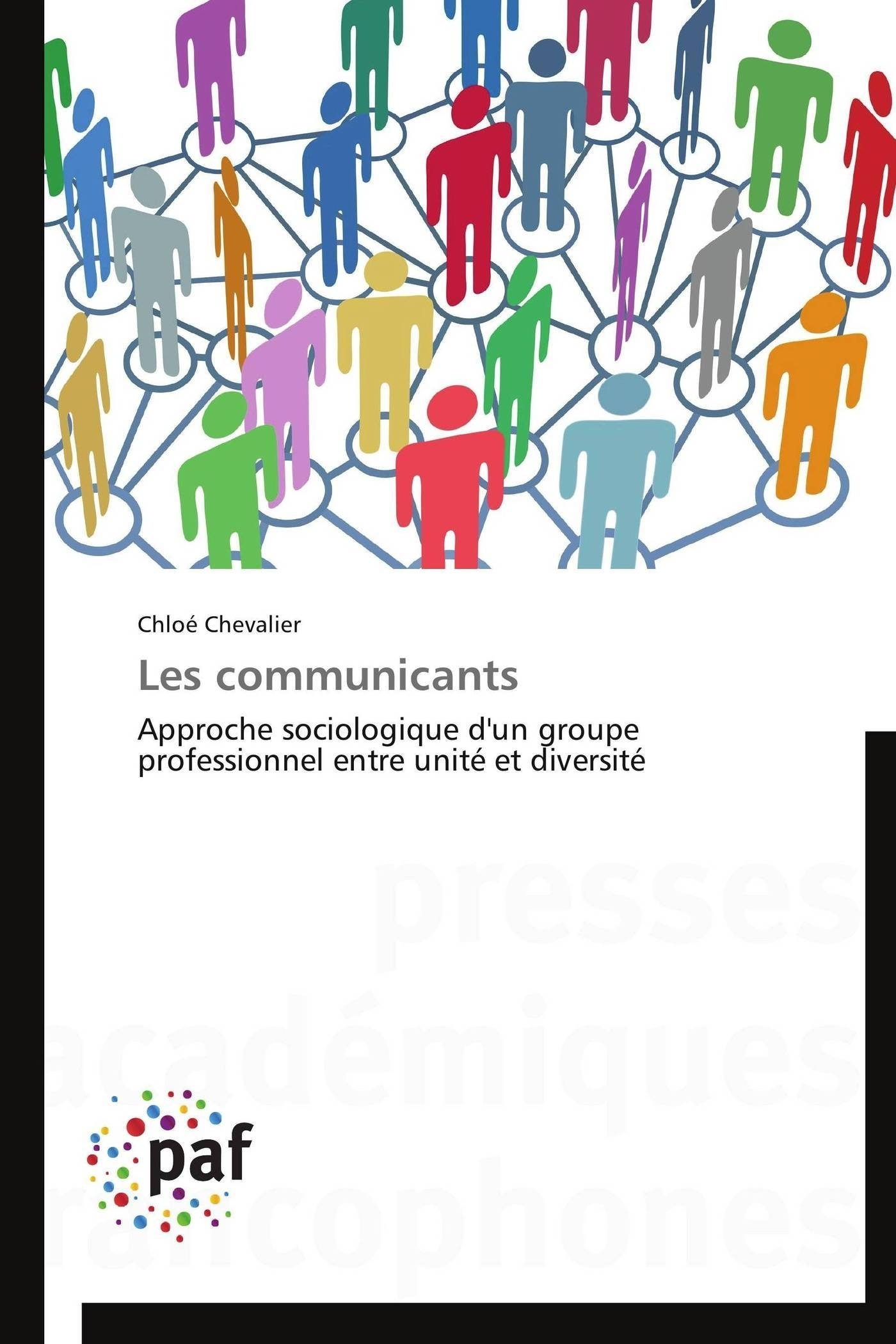 LES COMMUNICANTS
