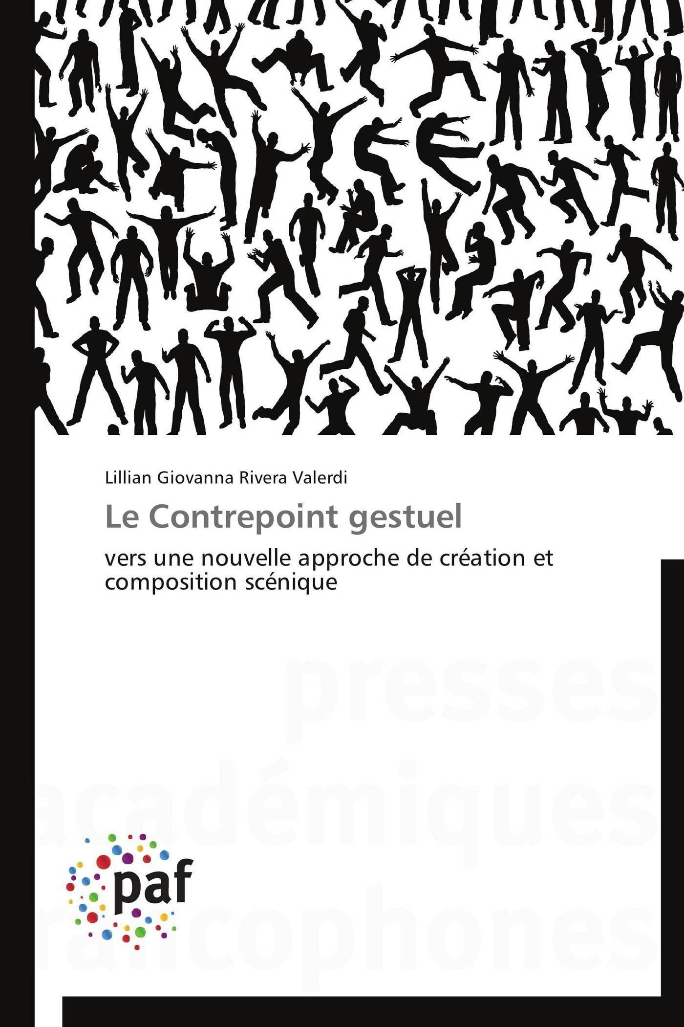 LE CONTREPOINT GESTUEL