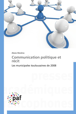 COMMUNICATION POLITIQUE ET RECIT