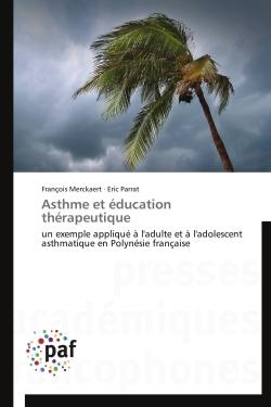ASTHME ET EDUCATION THERAPEUTIQUE