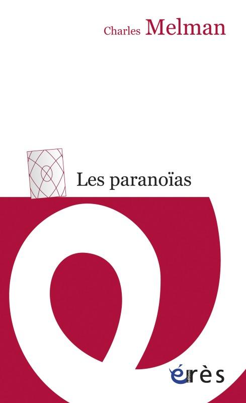 PARANOIAS (LES)