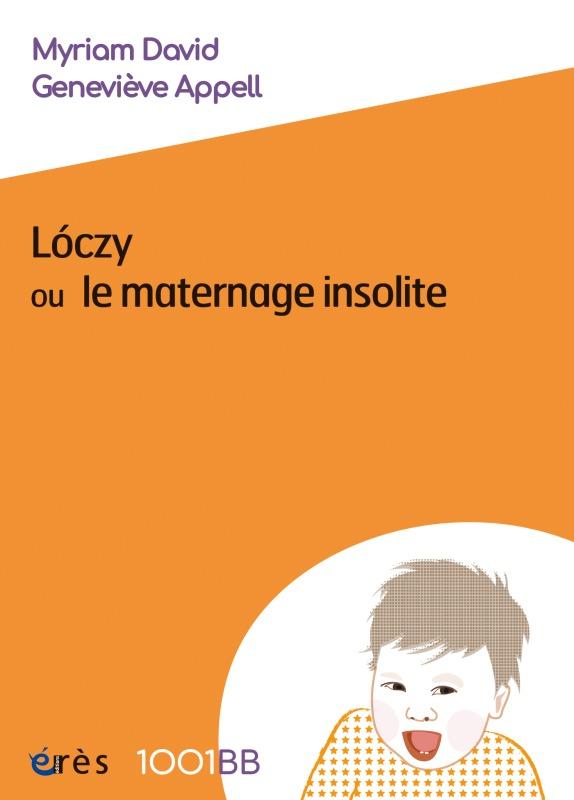1001 BB 094 - LOCZY OU LE MATERNAGE INSOLITE