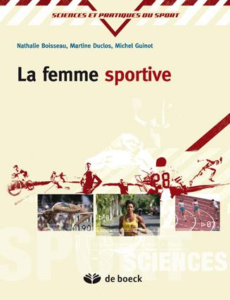 FEMME SPORTIVE (LA)