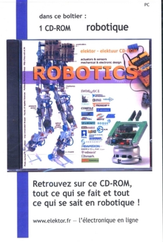 ROBOTICS. ACTUATORS & SENSORS. MECHANICALS & ELECTRONIC DESIGN. PC