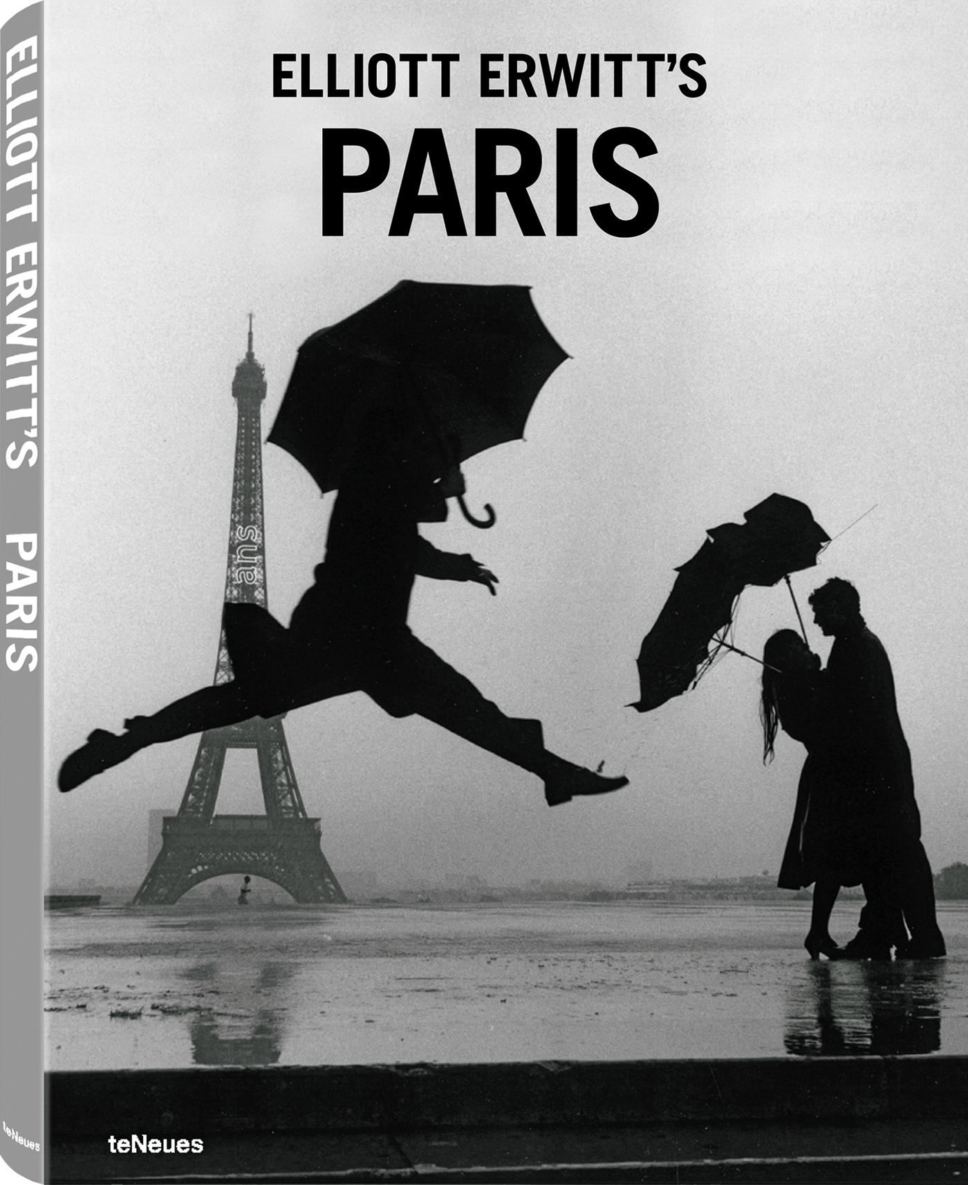 PARIS -EDITION DE POCHE-