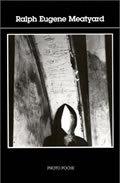 RALPH EUGENE MEATYARD PHOTO POCHE N 87 - TEXTE DE JAMES RHEM