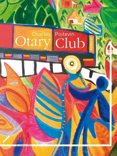 OTARY CLUB