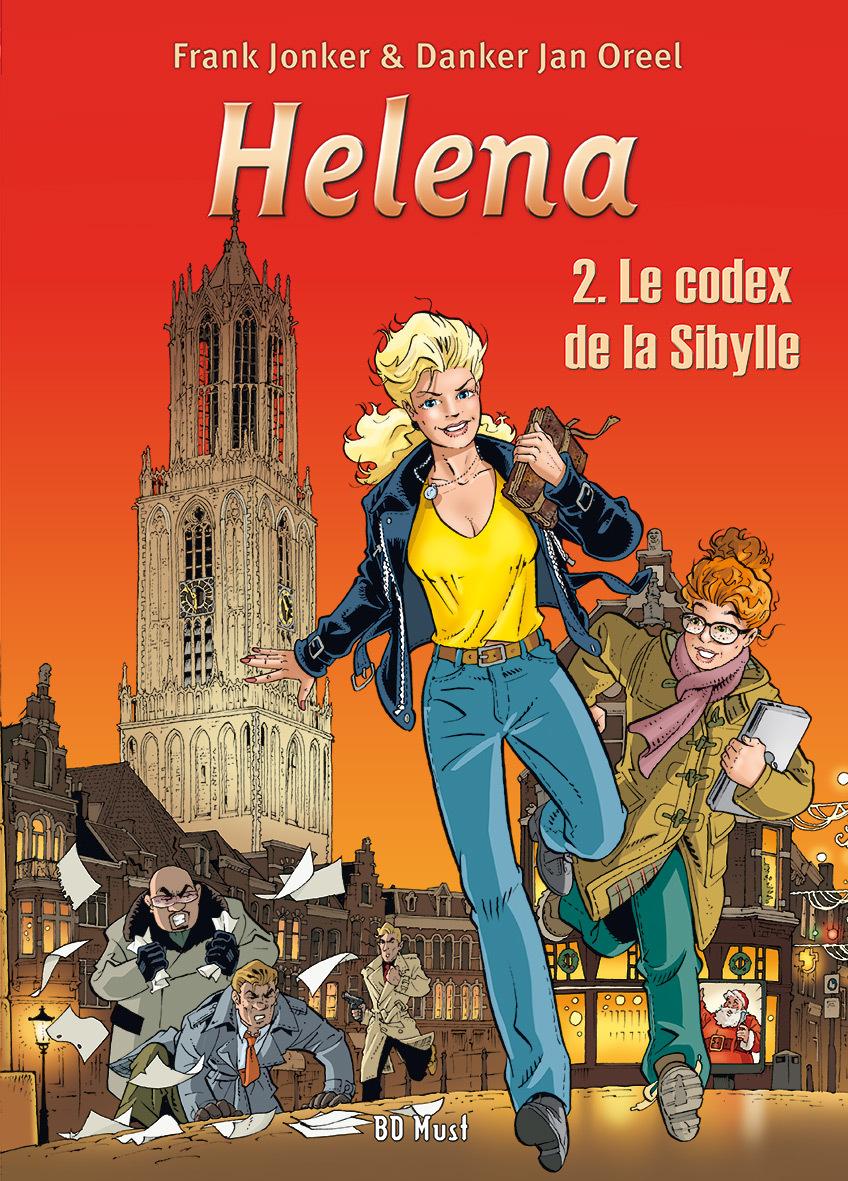 HELENA T 2