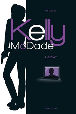 KELLY MC DADE T01 - L' PPAT