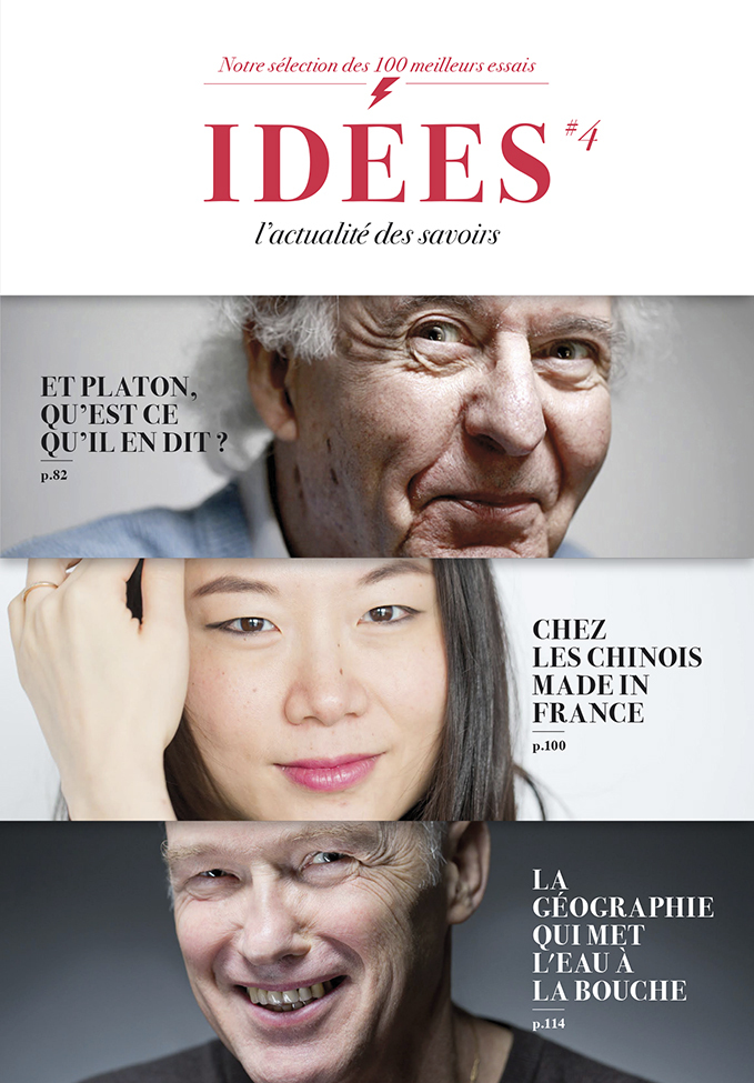 IDEES N 4
