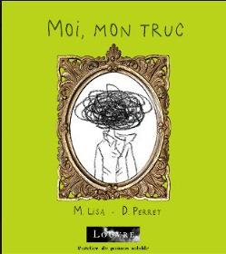 MOI, MON TRUC