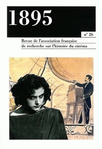 1895, N 26/DEC. 1998