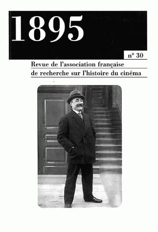 1895, N 30/OCT. 2000