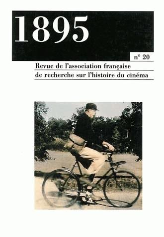 1895, N 20/JUIL. 1996