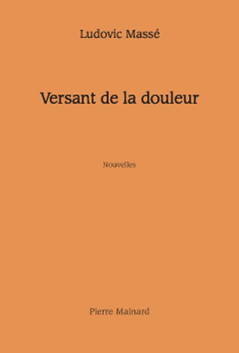 VERSANT DE LA DOULEUR ILLUSTRATIONS OLIVIER DESMETTRE