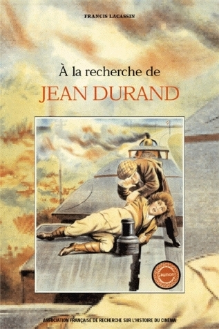 A LA RECHERCHE DE JEAN DURAND