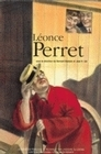 LEONCE PERRET