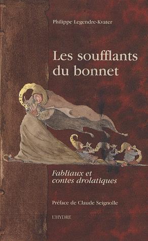 LES SOUFFLANTS DU BONNET