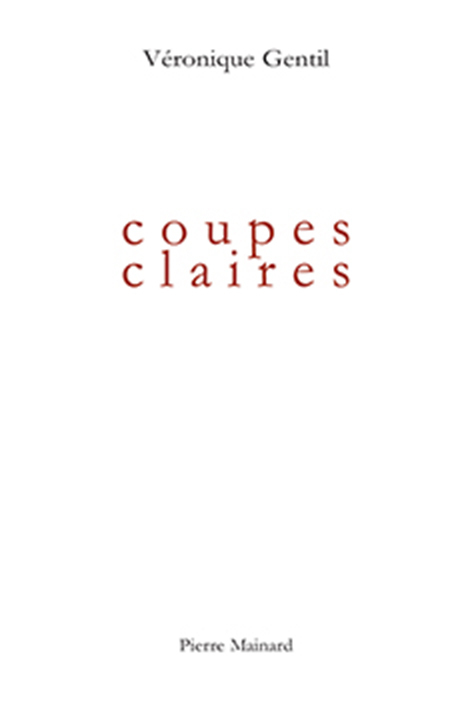 COUPES CLAIRES