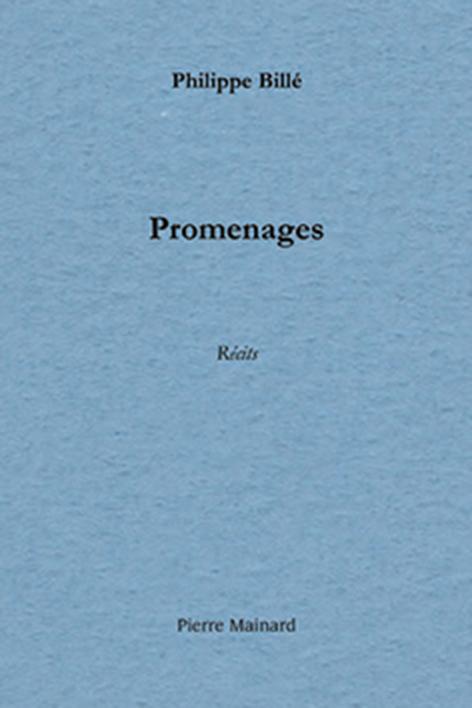 PROMENAGES