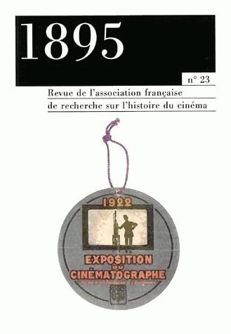 1895, N 23/DEC. 1997