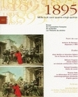 1895, N 60/MARS 2010
