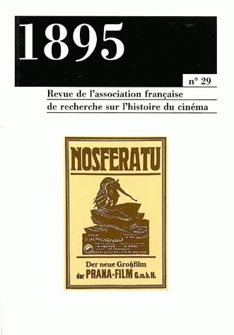 1895, N 29/DEC. 1999