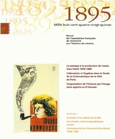 1895, N 37/JUIL. 2002